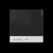 ИК-пульт HOMMYN IR-20-W Умный Дом
