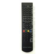 Пульт Harman/Kardon Blu-ray BDT 30