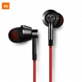Наушники Xiaomi 1MORE In-Ear Piston Headphones (1M301)