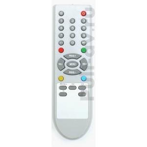 Пульт для телевизор ERISSON CT-21HS7 (HYUNDAI H-TV2910SPF)