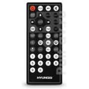 HYUNDAI H-CMD4029, пульт для автомагнитолы HYUNDAI