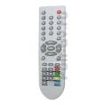 HYUNDAI H-LCD1502, пульт для телевизор ERISSON 15LS01