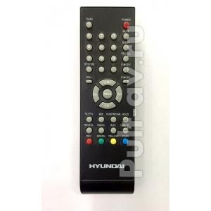 Akai TV3 (GCOVA1028SJ), пульт для телевизор Akai LTA-1581, Hyundai H-LCD2202, United LTW20X67