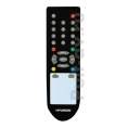 Пульт ДУ для телевизора Hyundai H-LCD2206, Erisson 22LS01