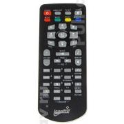 Пульт ДУ для мультимедийный плеер IconBit HD270HDMI
