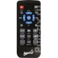 IconBit HD275HDMI пульт для медиаплеер IconBit