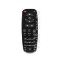 Пульт для медиаплеер IconBit HD277HDMI