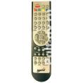 Пульт ДУ для медиаплеер IconBit HD360W, HD380W