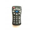 IConBit XD290HDMI, пульт для медиаплеер IConBit, 3Q