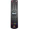 Билайн /Beeline SQ16080194, пульт для ТВ-приставка TATUNG-STB3310