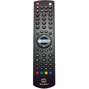 Пульт Билайн, Beeline SQ16080194, для ТВ-приставка TATUNG-STB3310