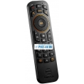 Пульт для IPTV Beeline RASSE-001, TVE