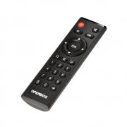 OPENBOX A4 OAndroid SmartTV (аналог)