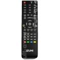 Пульт ДУ для телевизора IZUMI TL15H213B