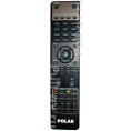 Не оригинальный пульт ДУ для телевизора POLAR 81LTV3101,IZUMI TL26H211B