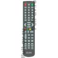 Не оригинальный пульт ДУ IZUMI HH988-1, для телевизор IZUMI TLE24F400R