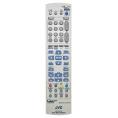 JVC RM-SDR033E, пульт для DVD-HDD-рекордер JVC DR-MH300