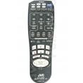 JVC LP20878-003, пульт для VHS-видеомагнитафон JVC HRS35000