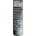 JVC LP21036-036, LP21036-039, пульт для комби JVC DVD/VCR HRXVC23UC