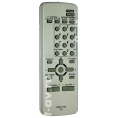 JVC RM-C1120, пульт для телевизор JVC AV-2106TE