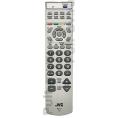 JVC RM-C117, пульт для телевизор JVC AV-21P7EE, AV-21P8TEE, AV-25P8TEE, AV-29P8TEE
