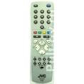 Оригинальный пульт JVC RM-C1502, C1508