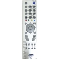 JVC RM-C1816S, пульт для телевизор JVC LT-32A70S