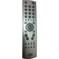 Оригинальный пульт JVC RM-C1830, для телевизор JVC HD-Z70RX5, LT-Z26EX6