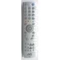 Оригинальный пульт JVC RM-C1897S, для телевизор JVC AV-28CH1EUB, AV-28X4