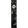 JVC RM-C2500, пульт для телевизор JVC LT-37DV1
