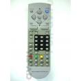 JVC RM-C355, пульт для телевизор JVC AV-1431TEE