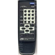 Пульт ДУ JVC RM-C360, для телевизора JVC AV-1411EE
