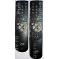 JVC RM-C50, RM-C61, RM-C62, RM-C71, пульт для телевизор JVC HV-32D25EJ