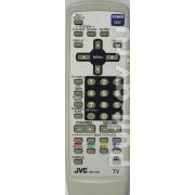 Оригинальный пульт JVC RM-C90