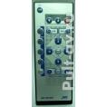 JVC RM-RK100, пульт для автомагнитолы JVC KD-SH55R