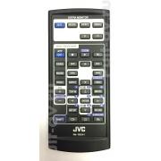 JVC RM-RK241, пульт для автомагнитолы JVC KD-DV7307