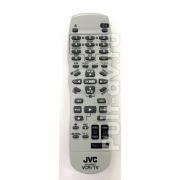 Оригинальный пульт ДУ(ПДУ) JVC RM-SHR001E