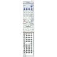 JVC RM-SRX7042R, J, пульт для AV-ресивер JVC RX-7042B, S