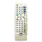 JVC RM-SRXD201R пульт для домашний кинотеатр JVC RX-D201SE