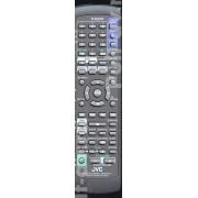 Оригинальный пульт JVC RM-STHL1A, для домашний кинотеатр JVC AX-THL1, TH-L1, TH-L1U, DVD/Home Theater
