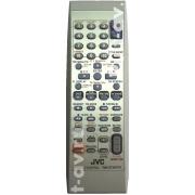 Оригинальный пульт ДУ JVC RM-STHP7R, U, для домашний кинотеатр JVC XV-TH-P3, XV-THP5