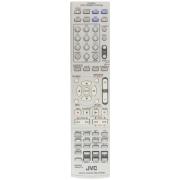 Оригинальный пульт ДУ JVC RM-STHR3R, для домашний кинотеатр JVC TH-R1, JVC TH-R3