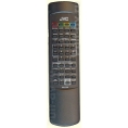 Не оригинальный пульт ДУ JVC RM-C330, для телевизор JVC AV-1430TEE, AV-2130TEE