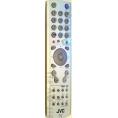 JVC RM-C1895, пульт для телевизор JVC LT17D50BK