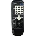 JVC RM-C565, пульт для телевизор JVC AV-1410EE
