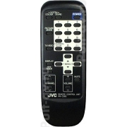 Пульт ДУ JVC RM-C565, для телевизора JVC AV-1410EE