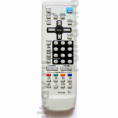JVC RM-C1309, пульт для телевизор JVC AV-2132W1, AV-2932W1