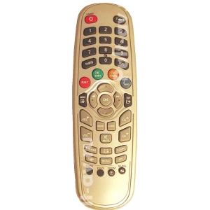 KCF-ES270CO, KCF-S660HDCO пульт для цифровой терминал Kaon для ТВОЕ ТВ (Tvoe TV)