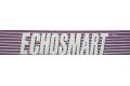 ECHOSMART