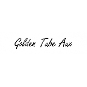 GOLDEN TUBE AUDIO